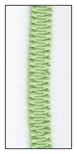 Kiwi Stretch Braid Trim 8mm