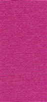 Fuchsia Vintage Petersham Ribbon 76mm