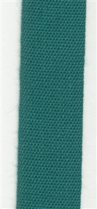 Jade Italian Fettuccia Ribbon 17mm