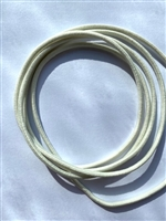 Pearl Stretch Cord 2mm