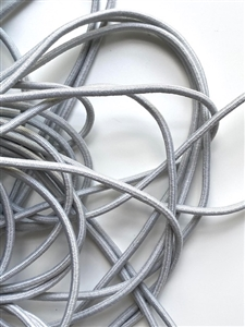 Stainless Stretch Cord 2mm