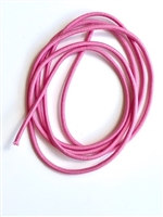 Bubble Gum Stretch Cord 2mm