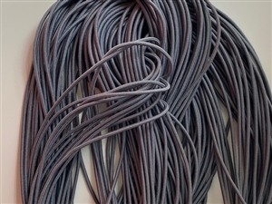 Storm Stretch Cord 2mm