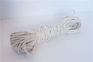 "1/4"" Cotton Piping Cord"