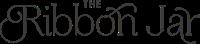 The Ribbon Jar Coupons & Promo codes